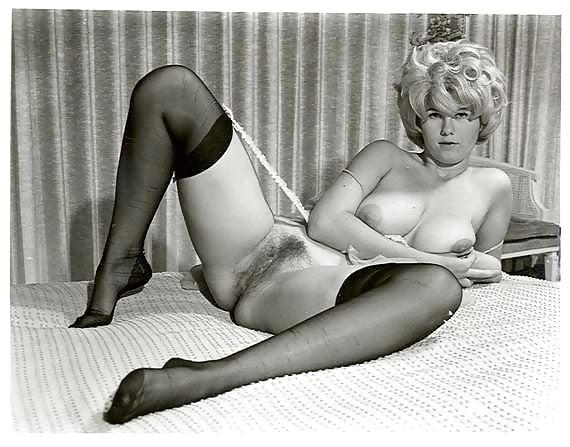 Sexy Vintage Mature Camwhores 1