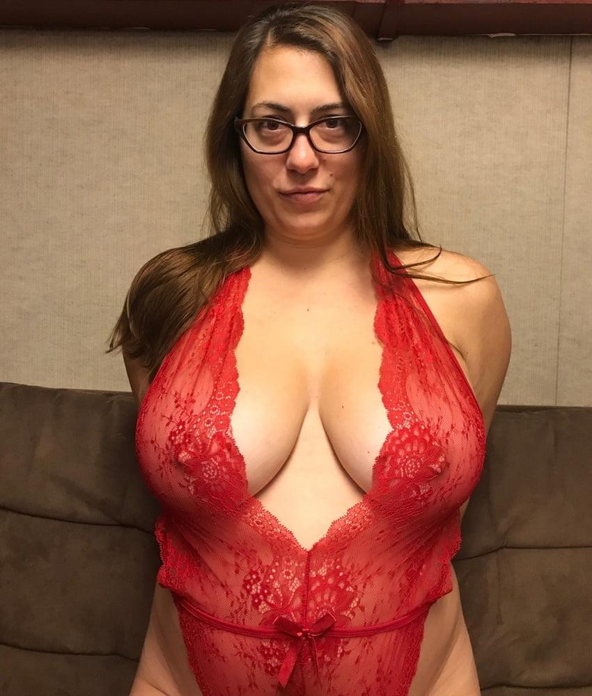 chyna sex video
