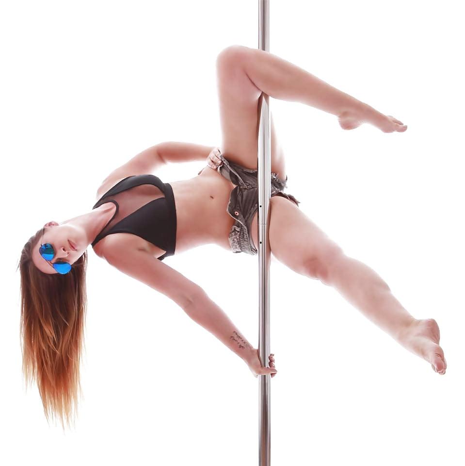 Teen nude dance-9063