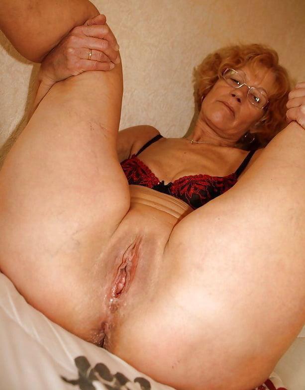 Sex gallery mature Mature Women