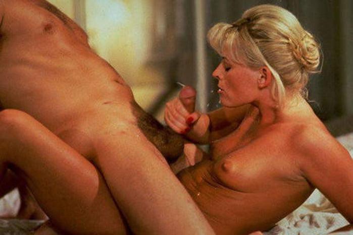 Top hardcore porn sites-6503