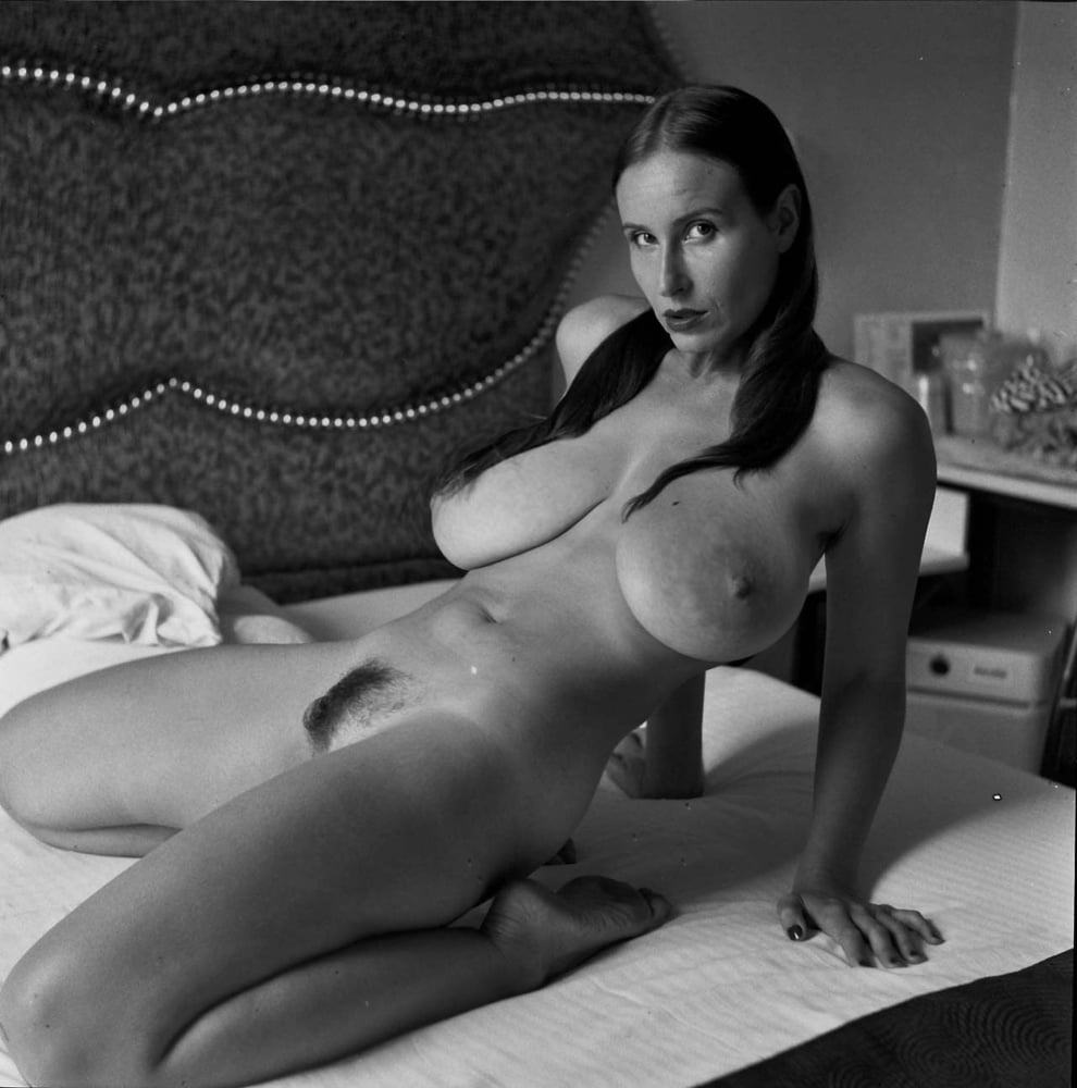 Porn retro big tits-8967