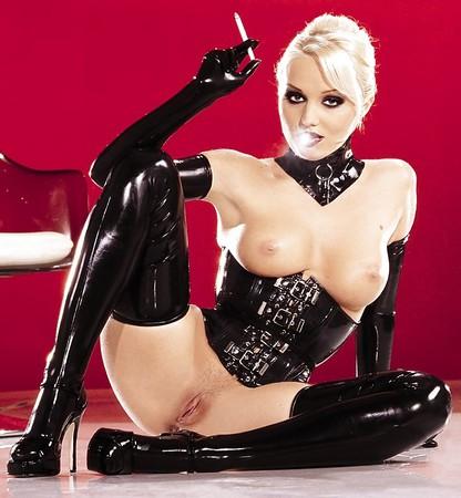 Nude gallery Hot nude sexy slut
