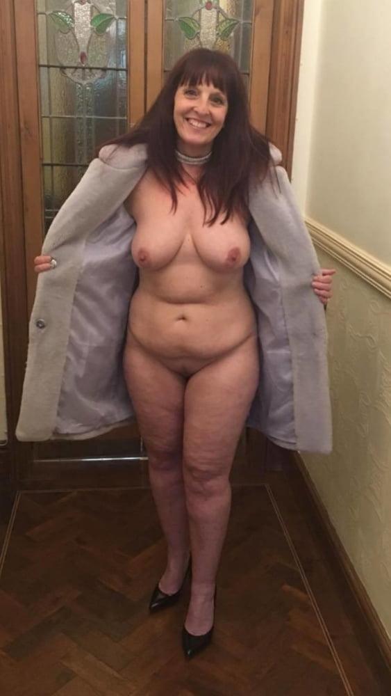 Bart dude nudist amateur russian mature porn