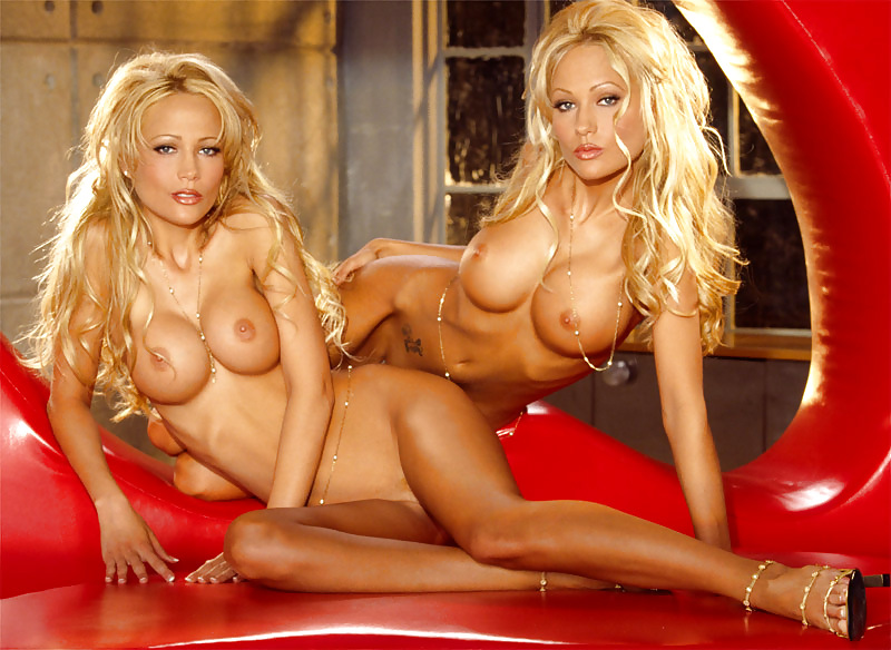 Petite hilton twins nude mime