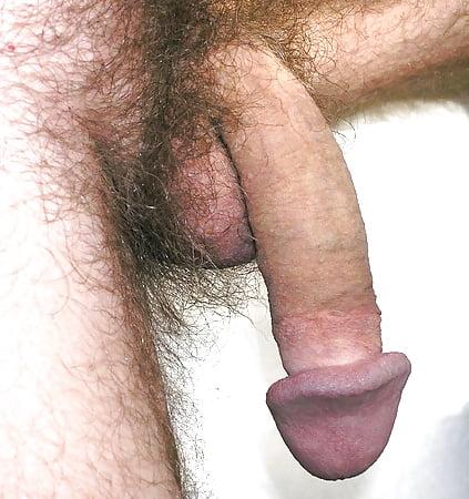 cindy margolis naked