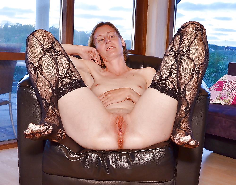 Tassie sluts naked
