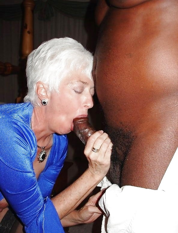 See And Save As Dildo And Cock Sucker Slave Larry And Debbie Porn Pict