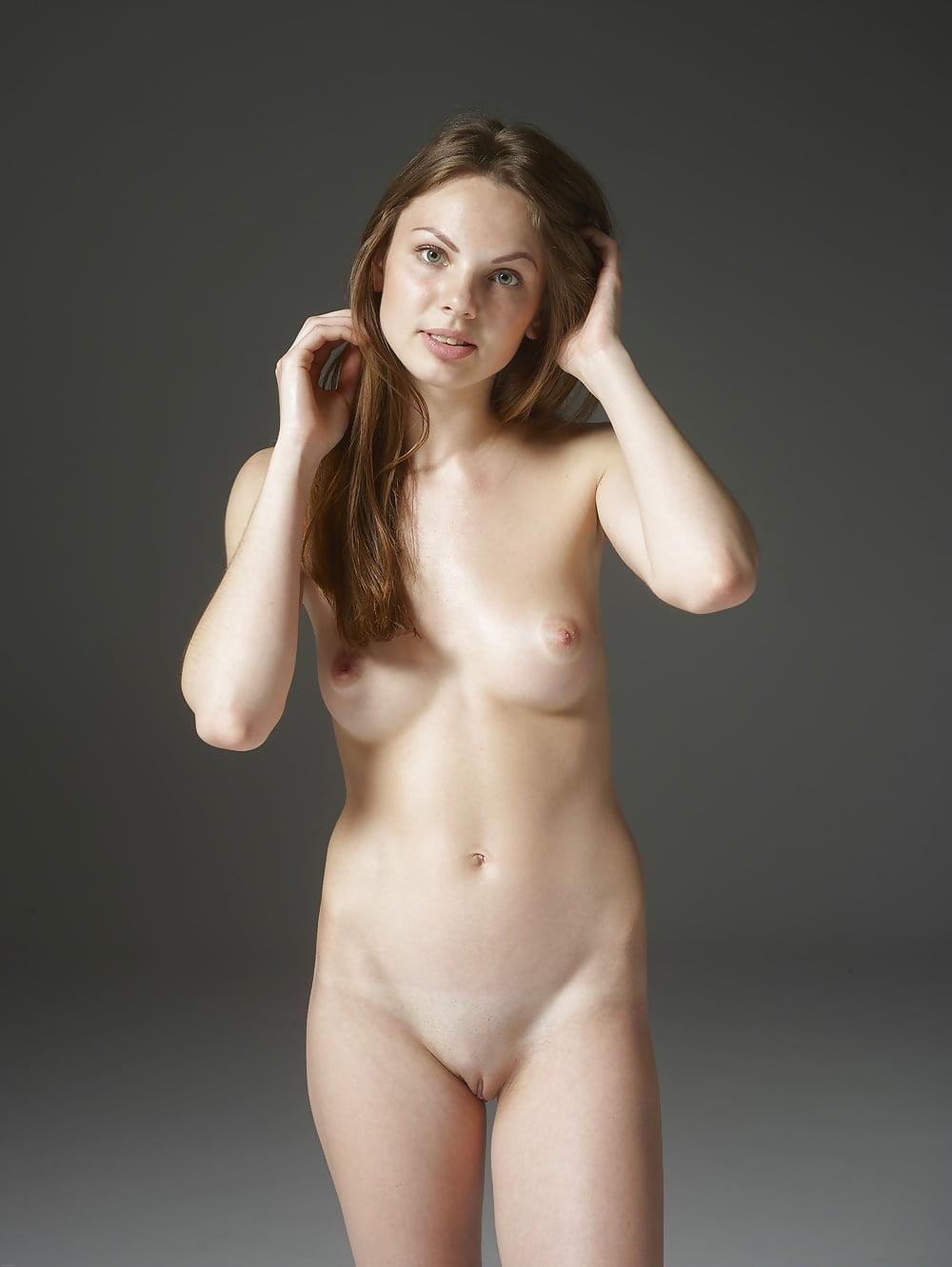 Home video natural boobs