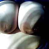 Titten schicke Sexy Secretary: