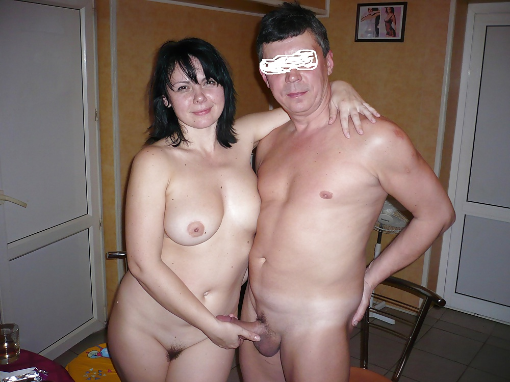 My wife nacked touched bymen, girl pics non nude
