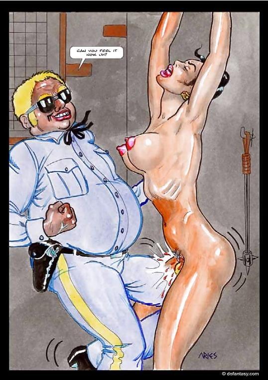erotic-sex-fetish-comics