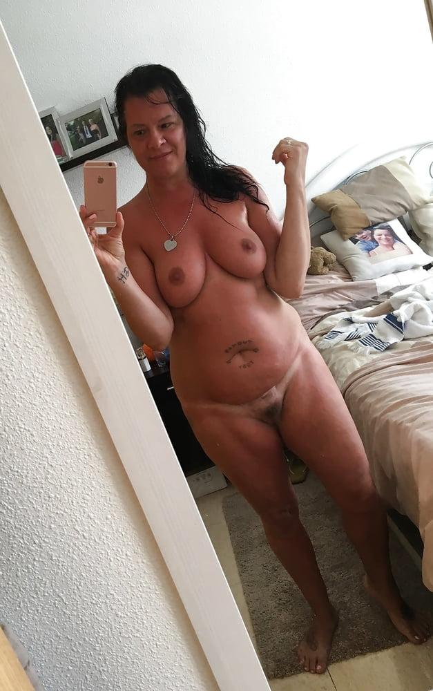 Lindsay Sexy Us Shy Milf With Great Tits Xhamst Imagefap 1