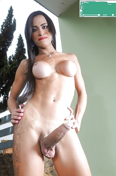 Black tranny asshole webcams ladyboycams