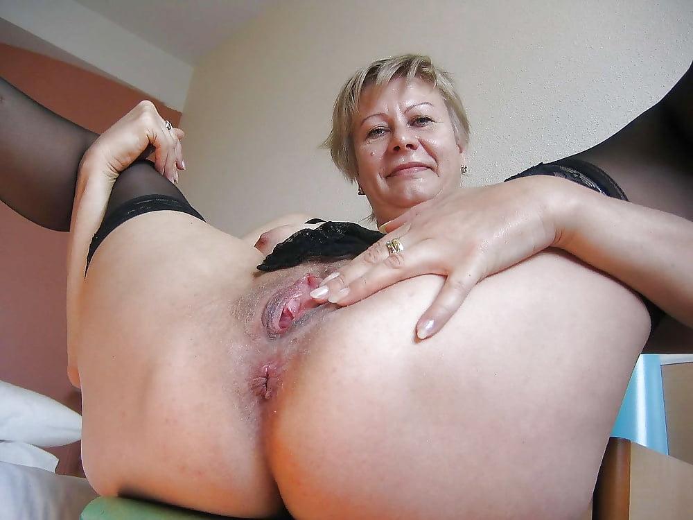 Порно фото пизда зрелые крупно, самый быстрый анальный секс с секс машиной