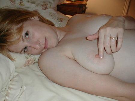 married tits      wedding ring swingers