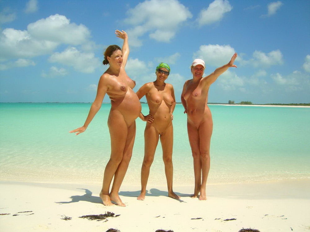 Carribean nude beaches testimonials, sexy naked and peeing women
