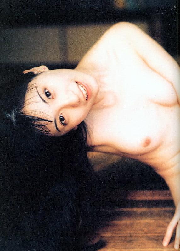 Girls Mixed001 - 52 Pics