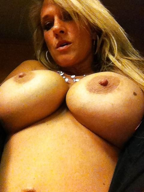 Tits and tumblr-6240
