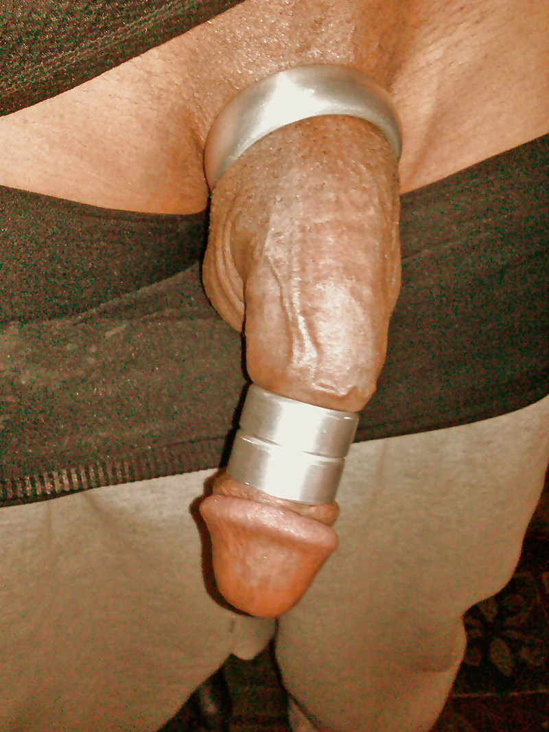 Amazonaboy Porno see and save as black hammers porn pict - xhams.gesek