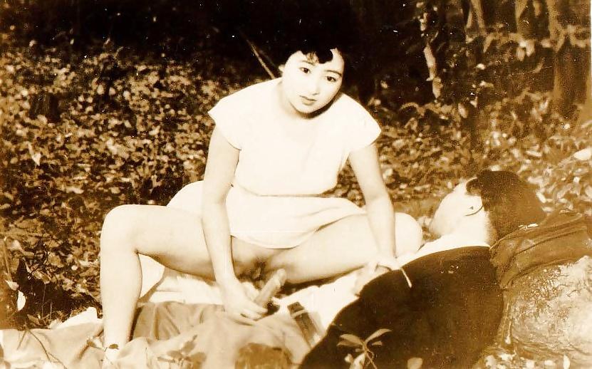 японская ретро эротика онлайн конечно, другие менее