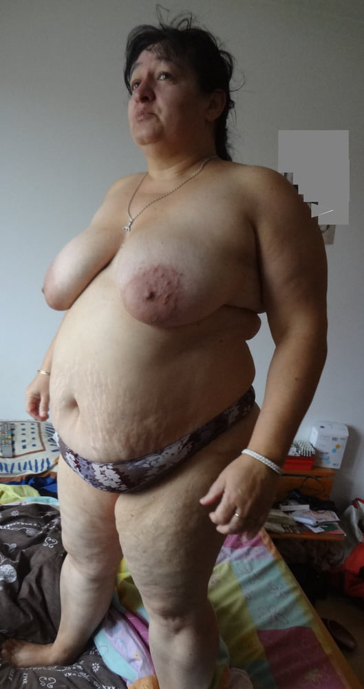 my hot amateur wife