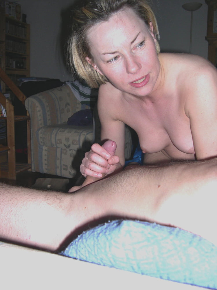 Horny amateur intense anal-4267
