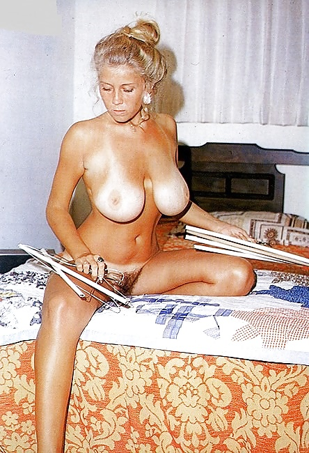 Old blonde pussy pics, naked mature women sex
