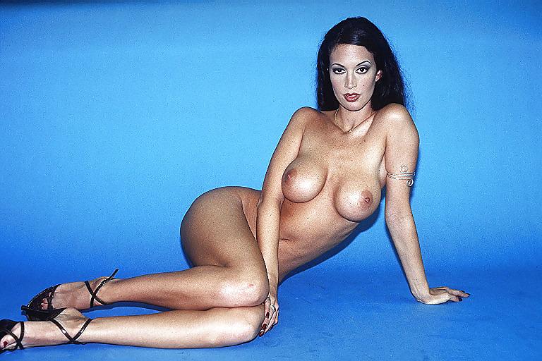 Hot marina sirtis nude mature naked hd porn pics