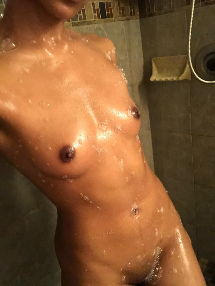 Sexy thick black girls pics-6344