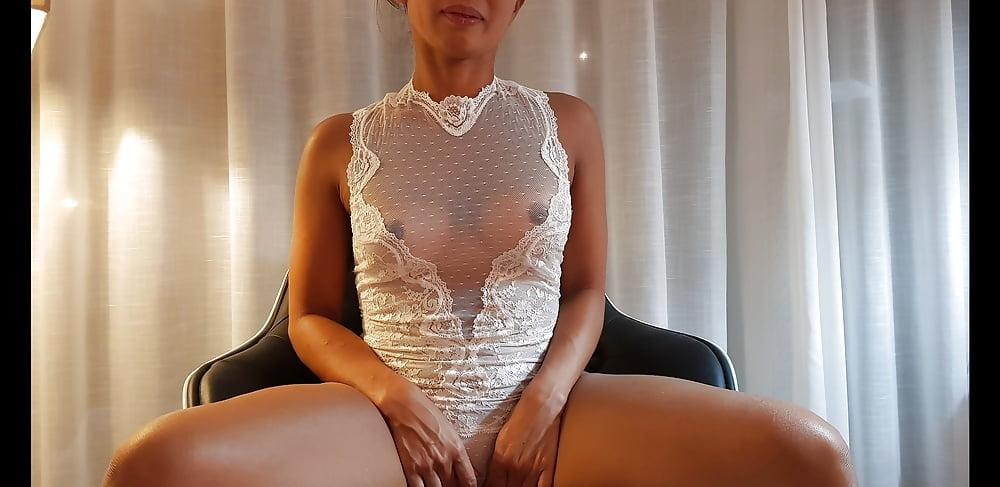 hot mistress porn