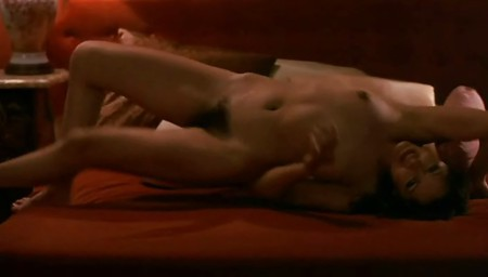 Best Carerra Nude Images