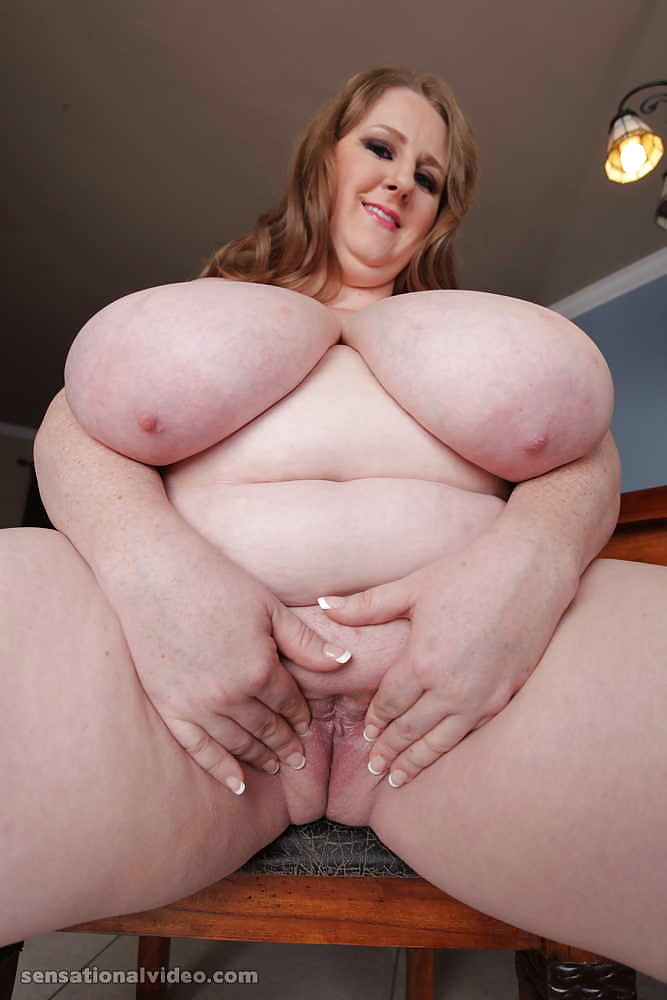fat-boobs-free-videos-free-please-screw-my-wife-videos
