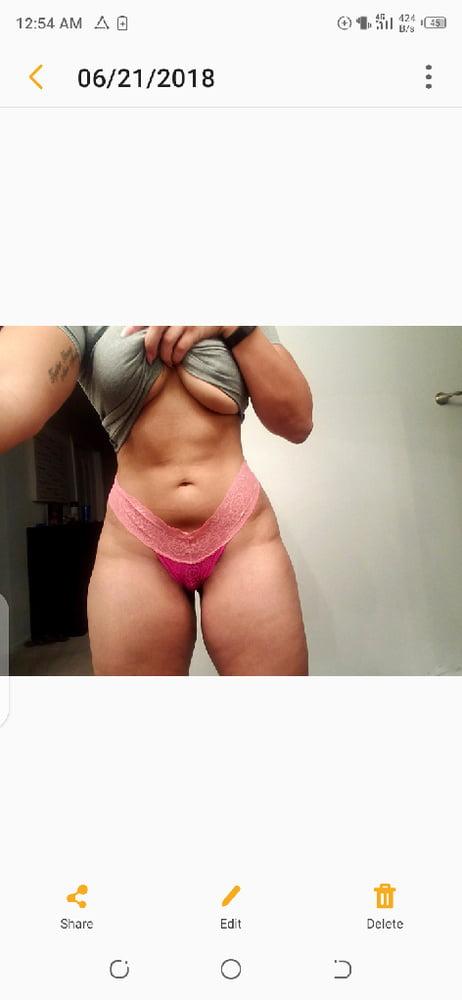 Becky - 15 Pics