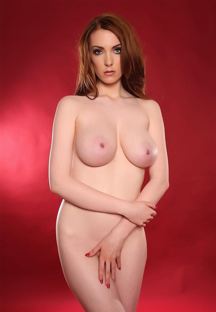 Big boobs video naked-7768