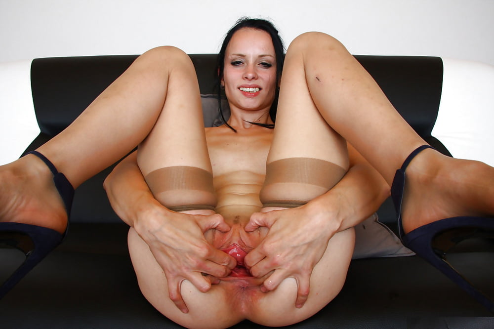 Look inside a womans pussy, cumshot wives movs