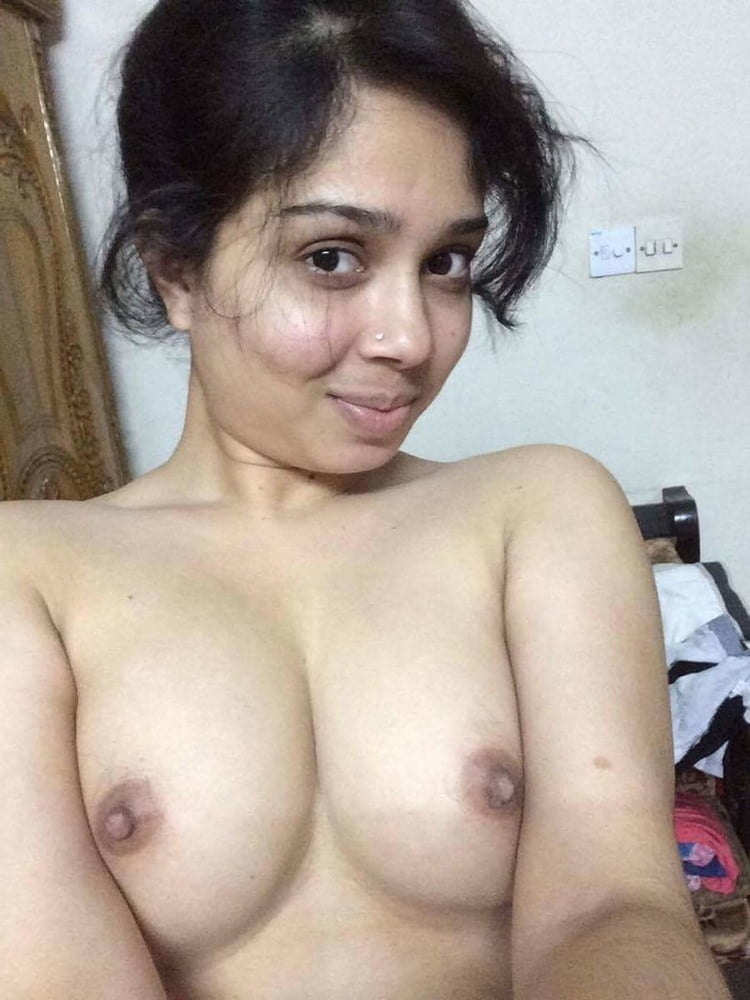 Pakistan naked grills, sexy school girls asian
