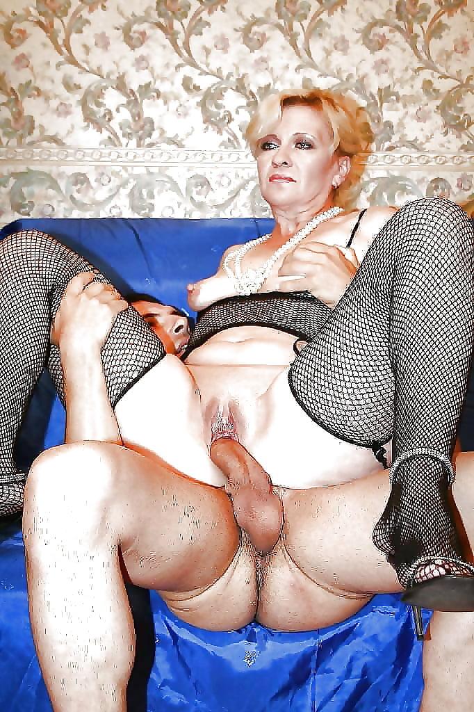 Порно фото зрелой ларисы из минска, порно с леной онлайн