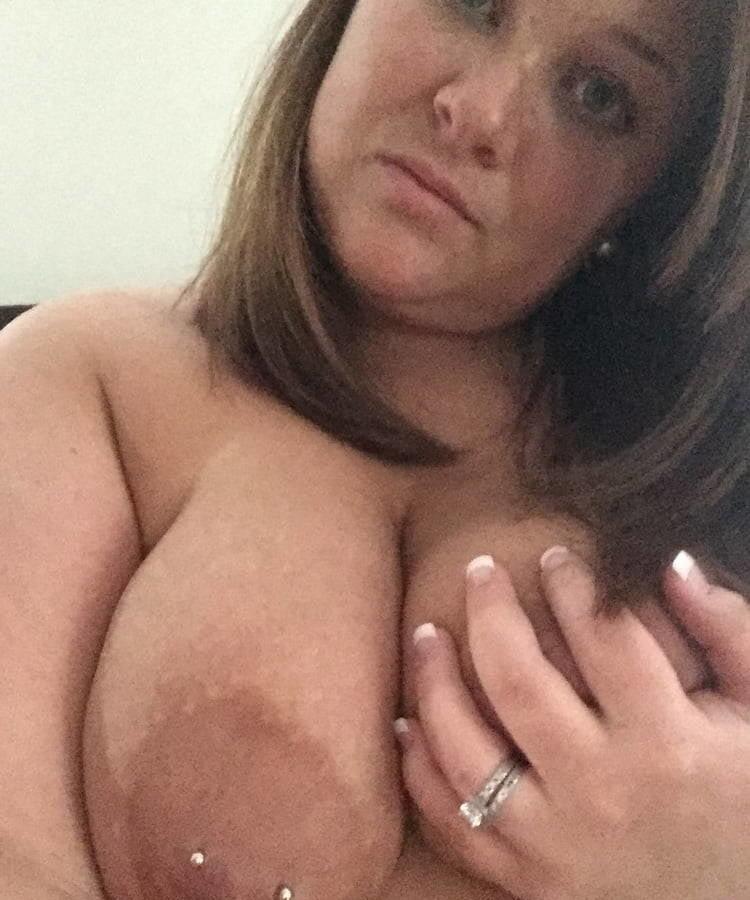 Austin- Thick Married Slut, Parts Unknown - 31 Pics