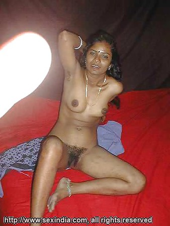 south indian aunty fuck