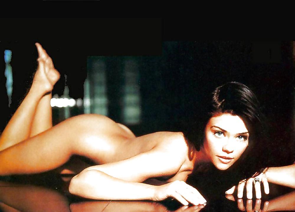 Susan ward nude sex clips