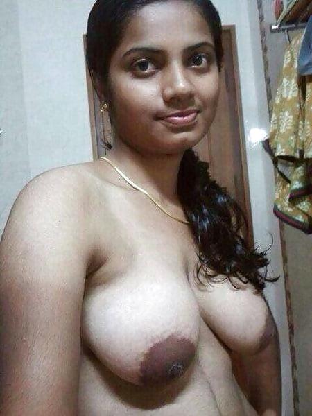 Tamil nude porn pics