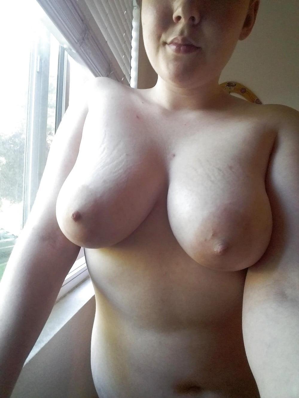Chubby nerdy gainer raven triplex bubblegum nipples - 2 part 10