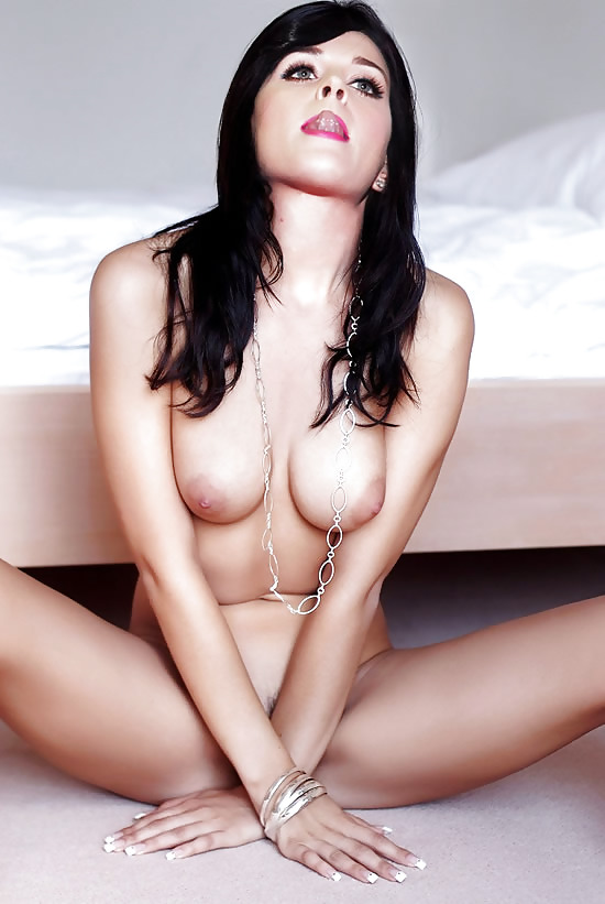 katy-perry-leaked-nude-photo