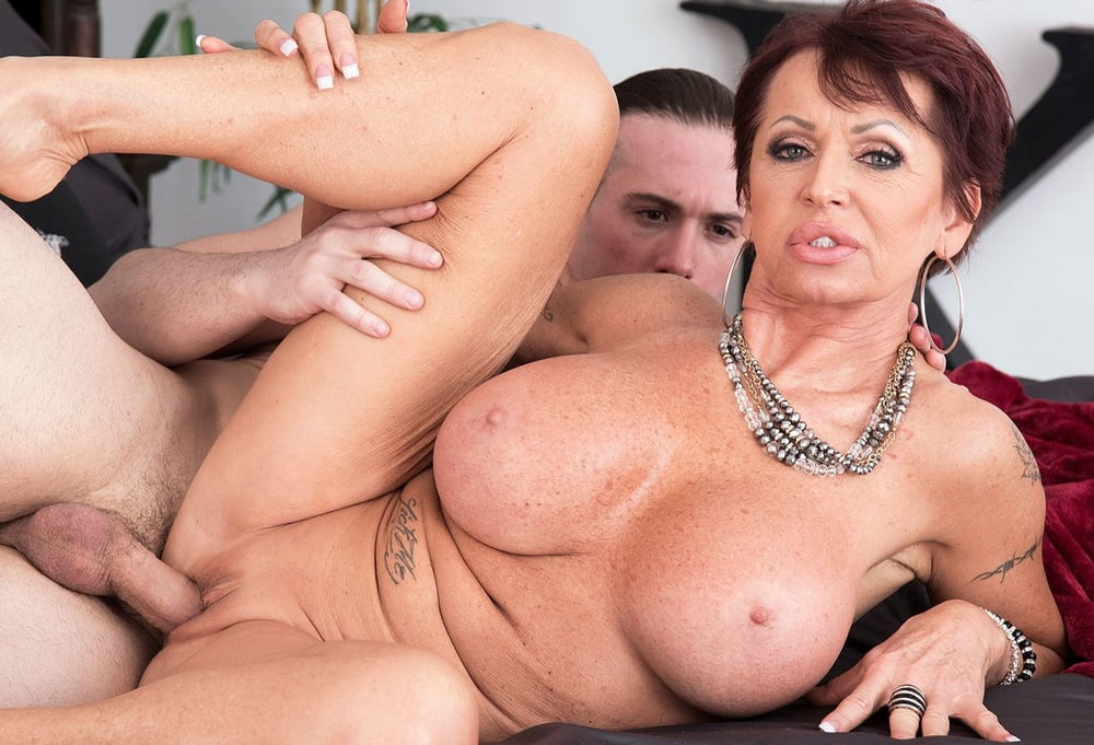 Lusty Grandmas Dominika Famous Grannies Biography Sex Hd Pics