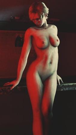 Swimsuit Sherri Sheppard Nude Jpg