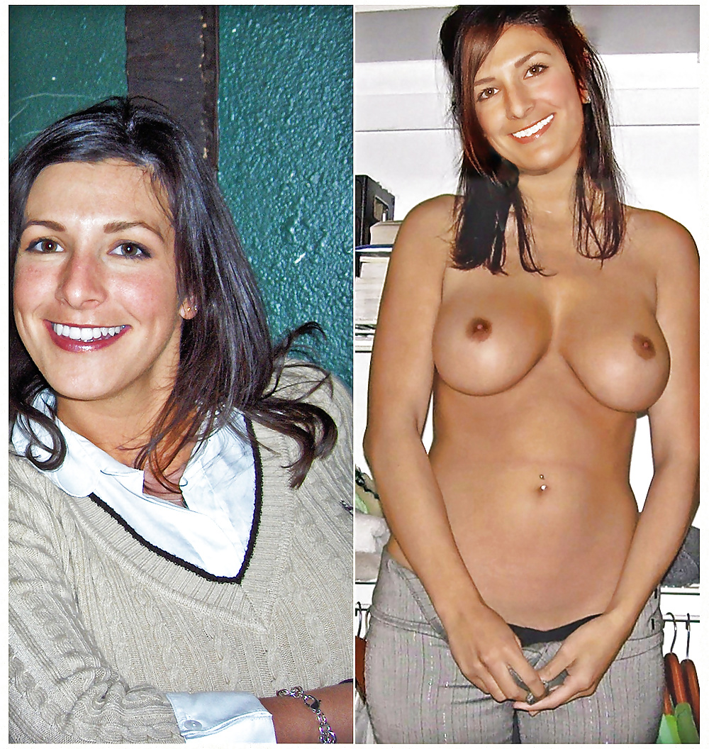 Breast actives before and after pictures