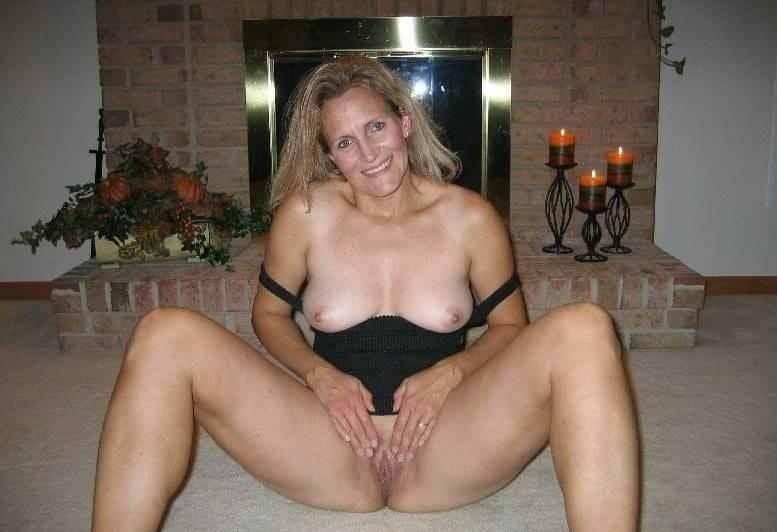 Mature wife big dick fuckinhg