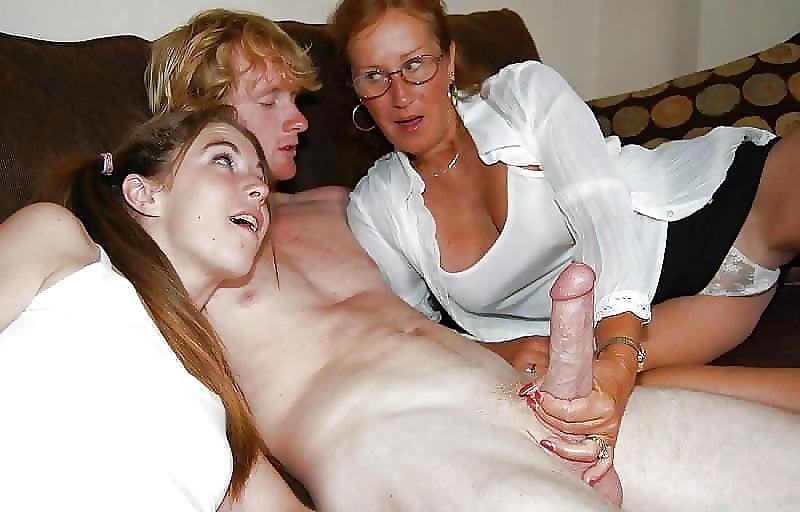 Hardcore sexy big breast fuck