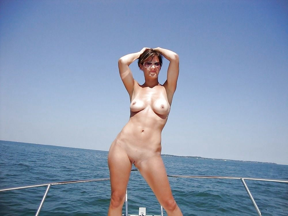 naked-cruise-ship-skinny-porn-galleries
